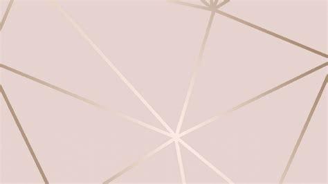 gold wallpaper hd 720x1280 rose gold wallpaper marble best hd wallpaper