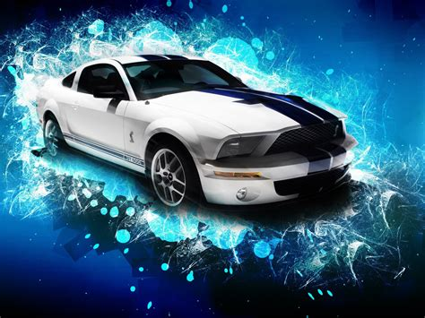 hd car wallpapers cool car wallpapers