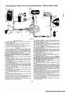 panhead generator wiring diagram get free image about wiring diagram