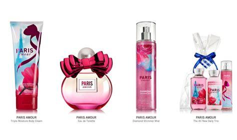 Parfum Wanita Cressus Sparkling buy best seller bath and works amour lotion fragrance mist shower