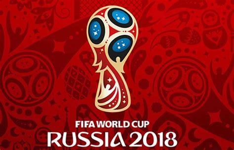 Calendario Eliminatorias Al Mundial Rusia 2018 Colombia Eliminatorias Rusia 2018 Calendario Completo De Amistosos