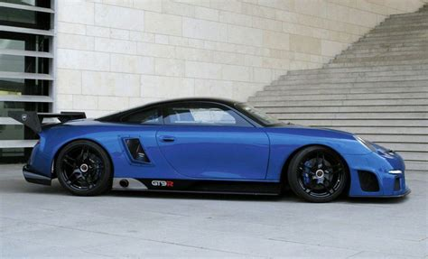 ff spec 9ff releases specs for 257 mph gt9 r supercar