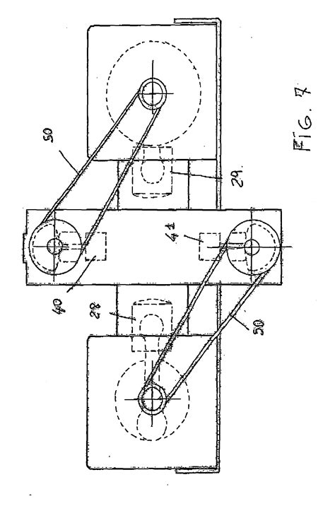 yerf spiderbox engine diagram imageresizertool