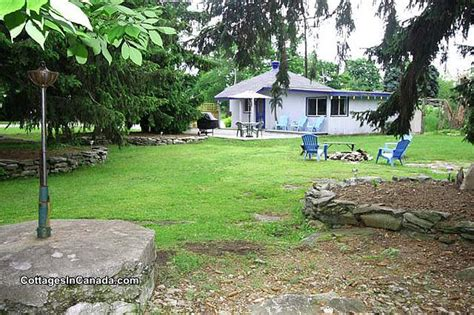 Lake Erie Cottages For Sale by Lake Erie House Cottage Port Colborne Cottage