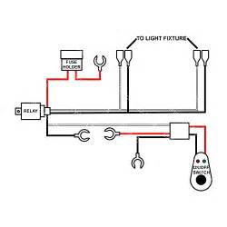 Led Light Bar Wiring Rigid Wiring Harness Diagram Rigid Free Engine Image For User Manual