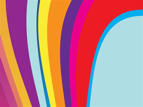 fun colors colorful fun backgrounds free hd wallpapers