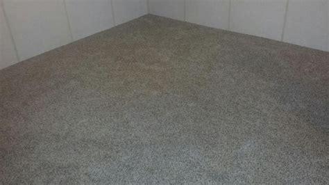 Pro Comfort Carpeting is the best waterproof basement