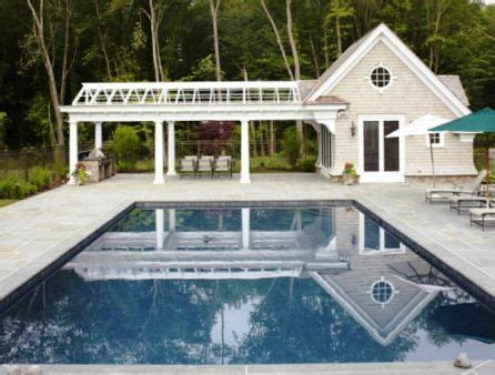 small house plans with pool pool houses small pools cabana ideas pool ideas pool house plans pool home plans with