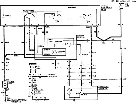 wiring diagram ac motor 2010 alexiustoday