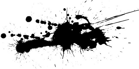 Oceanseven Assassin Creed 08 Hitam splatter paint black pictures to pin on pinsdaddy