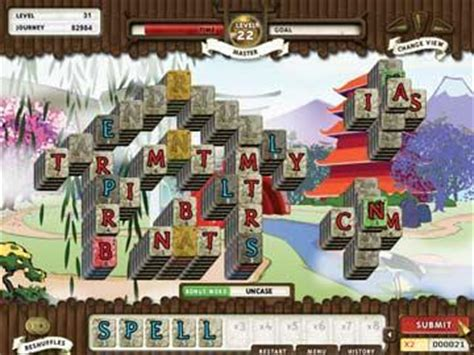 is zan a scrabble word mahjong play free mahjong mahjong downloads