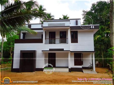 middle class house plans  home design portico design