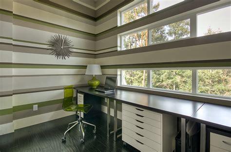 Interior Landscaping Elements by Rena Poulsen Design Interior Designer Vancouver
