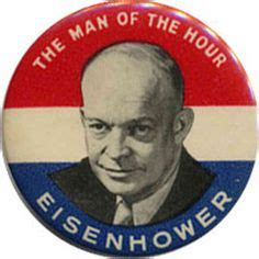 eisenhower becoming the leader of the free world books 1000 images about dwight d eisenhower on