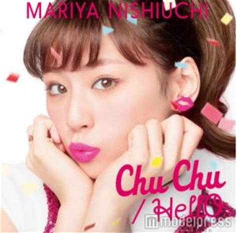 mariya nishiuchi believe lyrics videos of mariya nishiuchi 6 jpopasia