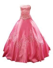 Cinderella pink dress beautiful photo share on timeline imagefully