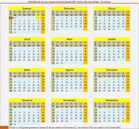 Calendario Ano 2005 2005 Wikip 233 Dia A Enciclop 233 Dia Livre