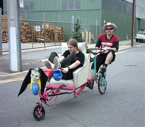 couch to bike training chicagofreakbike