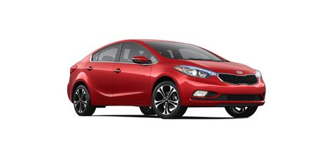kia vehicle kia wins 20th annual vehicle satisfaction awards