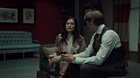 the l by lambs hannibal and alana hannibal wiki fandom powered by wikia