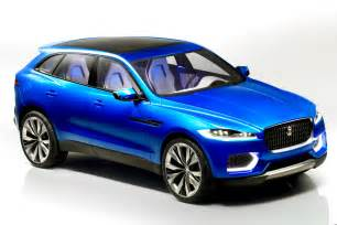 Jaguar Suv 2016 2016 Jaguar Xq Novelties