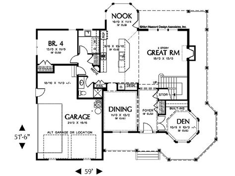 arabic house designs and floor plans arabic houses plans house and home design