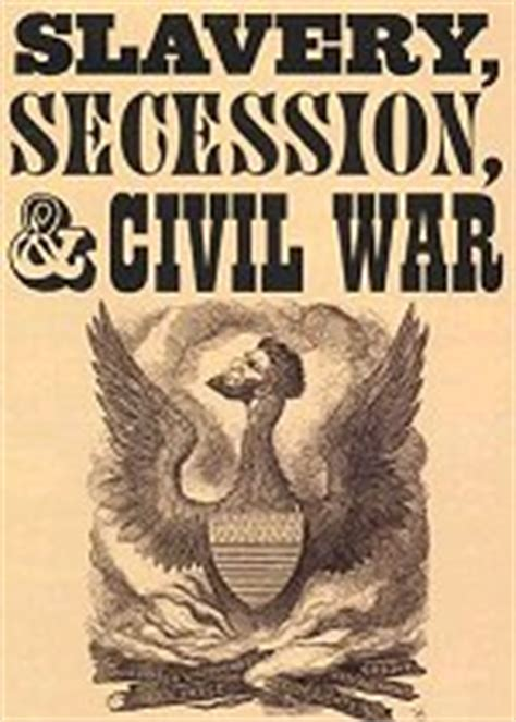 kentucky confederates secession civil war and the jackson purchase books ordinances of secession 13 confederate states of america