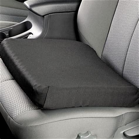 orthopedic lumbar cushions trucker seat cushions wondergel extreme gel seat cushions