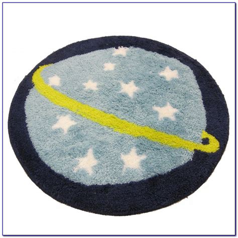 outer space rug outer space rug rugs home design ideas ymngq7rqro61656
