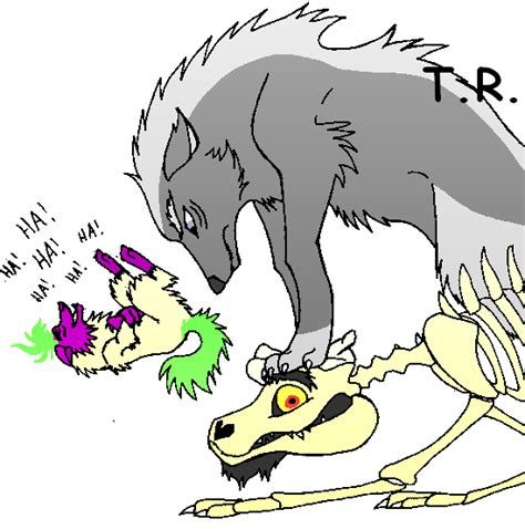 jeff dunham fan presale walter vs achmed by the ravens of moraea on deviantart