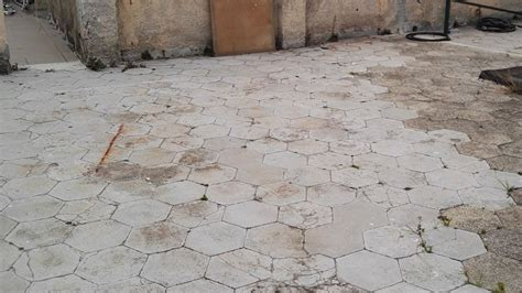 copertura piastrelle terrazzo copertura pian con pavimento edilizia mangano s