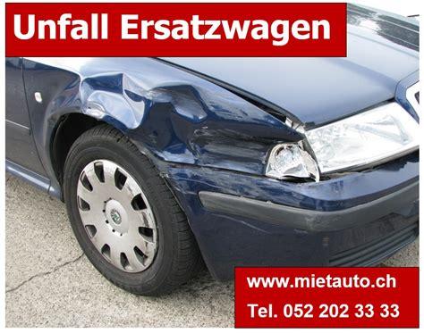 S Direkt Versicherung Auto Plus Protect by Mietauto Ag 24 Stunden Unfallersatzwagen Ersatzauto