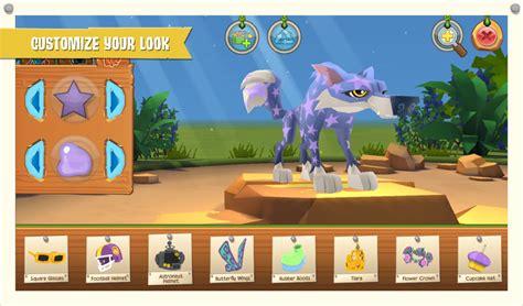 animal jam app animal jam graphic central play app guide beta