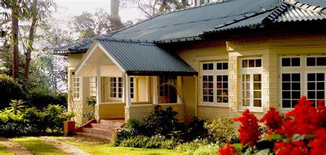 picture of a bungalow house bungalow plantation bungalows sri lanka