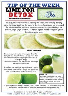 Detox And Weight Loss Center by 1000 Images About Ideal Protein Drinks On