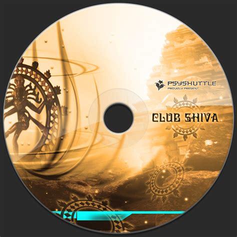 Cover Cd cd covers taksha design 187 taksha
