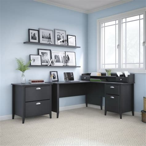 Home Office Furniture Ct Home Office Furniture Ct 28 Images Home Office Furniture Ct 28 Images Shop Home Office