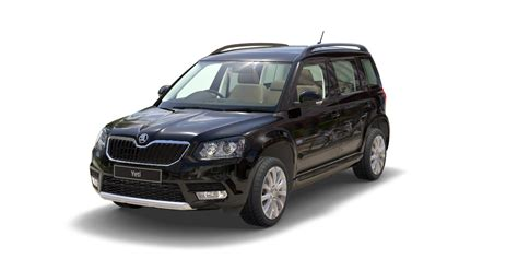 skoda black magic skoda yeti yeti outdoor colour guide prices carwow