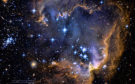 galaxy wallpaper buy galaxy infant stars stars background 1680x1050 pixels