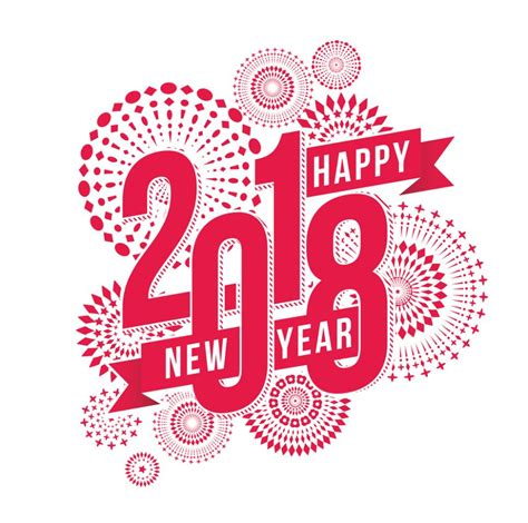 Happy New Year by Happy New Year 2019 Images Wishes Messages Quotes Wallpapers