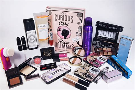 Makeup Giveaway Contest - makeup giveaway contest style guru fashion glitz glamour style unplugged