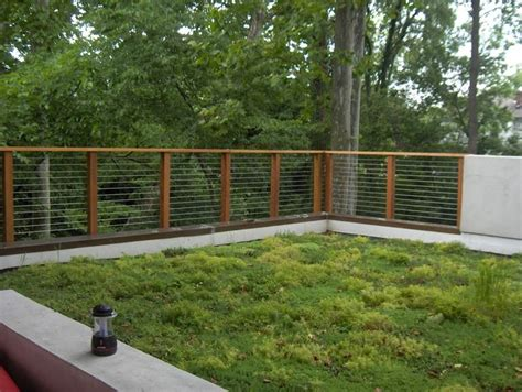 modern fence best 25 modern fence ideas on pinterest modern fence