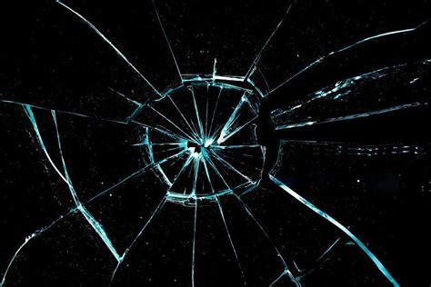 how to join broken glass broken glass backgrounds wallpaper cave