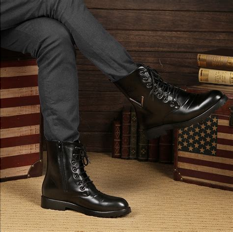 stylish mens winter boots stylish and trendy winter shoes for 5 adworks