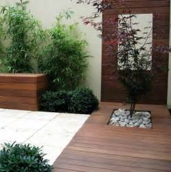 contemporary landscaping 20 modern landscape design ideas