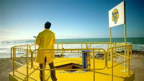 banana boat sunscreen song banana boat tv commercial for broad spectrum sunscreen in