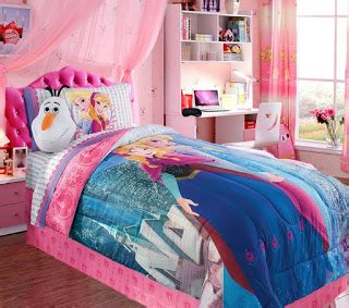 marvelous frozen bedroom decor theme room i created froz amazing frozen bedroom ideas greenvirals style