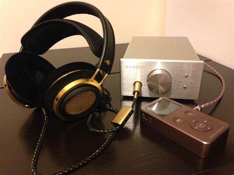 Headphone X1 soloist sl headphone with philips fidelio x1 burson audio