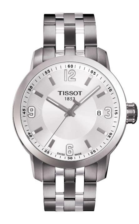 tissot prc 200 watches australia lowest tissot price