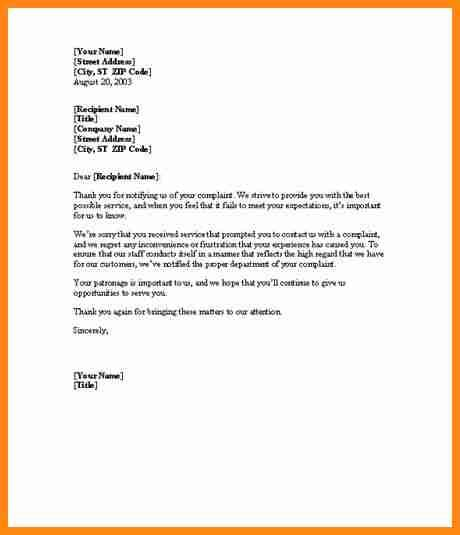 Apology Letter Of Absence 5 apology letter for absence from work driver resume